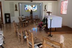 la-vie-au-Morne-saint-Benoi-012bis